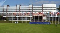 Ukraine nghĩ ra cách ngăn không cho phái đoàn Nga quay trở lại Hội đồng Nghị viện châu Âu
