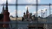 Nghị sĩ Pháp kêu gọi chấm dứt 'cơn điên loạn chống Nga'