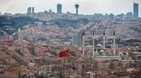 Thổ Nhĩ Kỳ cáo buộc Mỹ tấn công chính sách đối ngoại một cách vô căn cứ