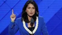 Nữ ứng viên Tổng thống Mỹ: Xung đột với Iran có thể gây hậu quả nặng nề