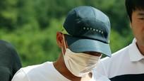 Hàn Quốc lo ngại hình ảnh đất nước 'bị sụp đổ' sau vụ bạo hành cô dâu Việt