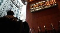 Chuyên gia cảnh báo về khả năng vỡ nợ của Hoa Kỳ vào tháng 9
