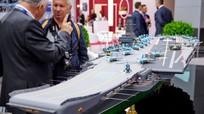 Nhà bình luận quân sự: Tàu sân bay mới của Nga là một vấn đề lớn và phức tạp