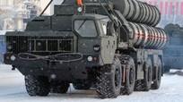 Tình báo Mỹ nêu 'điểm yếu' của S-400