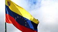 Venezuela tuyên bố sẵn sàng cho một 'cuộc chiến tuyệt đối' với Hoa Kỳ
