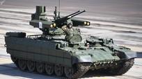 Chuyên gia phân tích sức mạnh vượt trội của pháo 57 mm trên xe bọc thép Nga