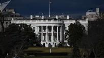 Vì sao Mỹ phải gieo rắc nỗi sợ hãi cho Nga?