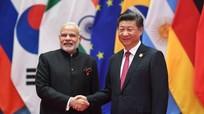 Ngoại trưởng Ấn Độ thăm Trung Quốc: Liệu hai 'ông lớn' có trở thành 'đối tác tình thế'