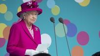 Nữ hoàng Elizabeth II thất vọng với các chính trị gia Anh