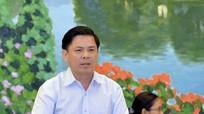 Bộ trưởng Bộ Giao thông vận tải nêu 3 quan điểm của Chính phủ về xây dựng đường cao tốc Bắc - Nam
