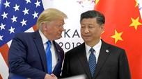 Đột ngột hoãn tăng thuế hàng Trung Quốc, Tổng thống Trump có thể có quà to hơn vào năm 2020
