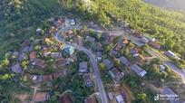 Nghệ An được bố trí gần 221 tỷ đồng vốn dự phòng xây dựng nông thôn mới