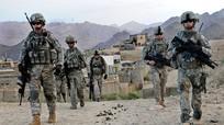 Cuộc chiến dài nhất của Mỹ sắp hạ màn?