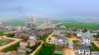 Danh sách 173 xóm thuộc 16 huyện, thành, thị tại Nghệ An đổi tên