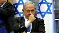 Thất bại mở ra 'đường sống' cho Thủ tướng Netanyahu và 21 ngày định mệnh của Israel