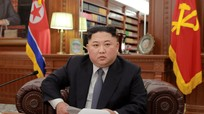 Thông điệp năm mới của ông Kim Jong-un sẽ như thế nào?