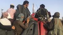 Mỹ ký kết chấm dứt cuộc chiến 18 năm tiêu tốn hơn 750 tỷ USD tại Afganistan