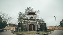 Tổ chức cuộc thi tìm hiểu 'Lịch sử tỉnh Nghệ An 990 năm hình thành và phát triển'