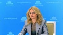 Nga xem xét nối lại đường bay với Việt Nam cùng 12 quốc gia khác giai đoạn đầu
