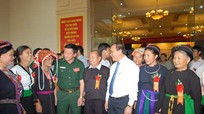 Thủ tướng Chính phủ: Cần tập trung đột phá nâng cao chất lượng giáo dục nghề nghiệp