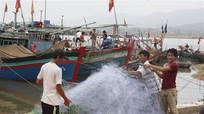 Đảm bảo an toàn cho ngư dân hoạt động trên biển, đảo