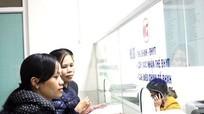 Cơ sở y tế phải liên hệ với BHXH khi thẻ BHYT sai thông tin nơi khám ban đầu