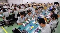 Hơn 40% lao động Nghệ An bỏ trốn khỏi nơi làm việc ở nước ngoài