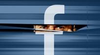Bạn có thể bị Facebook đặt camera ghi hình 24/7
