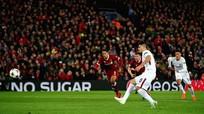 Champions League: Kịch hay vẫn còn ở phía trước!
