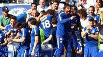 "Chelsea - Huddersfield: ""Quyết tử"" tại Stamford Bridge!"
