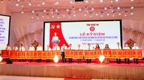 Phát huy truyền thống yêu nước, đưa Nghệ An trở thành tỉnh khá