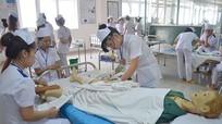 Thực tập sinh Việt Nam tại Nhật Bản đứng đầu bảng về vi phạm pháp luật