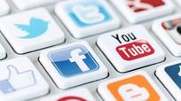 Mỗi thanh niên cần biến trang mạng xã hội cá nhân thành kênh tuyên truyền thông tin tốt