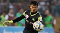 Thủ môn Trần Nguyên Mạnh: Việt Nam sẽ thắng Campuchia 4 – 1
