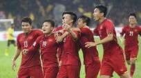 Các ngôi sao bóng đá xứ Nghệ dự đoán trận chung kết lượt về AFF cup 2018