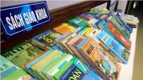 Phó Thủ tướng yêu cầu Bộ GD&ĐT tách bạch các khâu làm sách giáo khoa