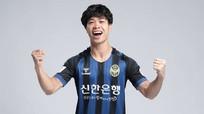 Vì Công Phượng, K.League tiếp tục làm điều chưa từng có; MU chấp nhận bán De Gea