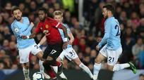 Premier League: Quên Tottenham và Man Utd, đây mới là niềm hy vọng của Liverpool