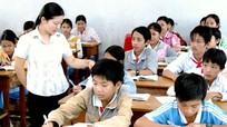 'Nếu không thay đổi, giáo dục Việt Nam sẽ ngày càng tụt hậu'