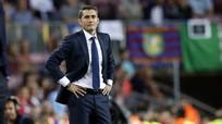 Sẽ có một cuộc 'đại phẫu' ở Camp Nou?