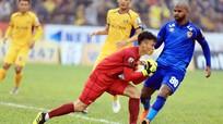 Thầy Park sẽ trao cơ hội cho Nguyên Mạnh; Thái Lan xóa án phạt cho cầu thủ đấm trọng tài