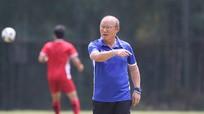 Cựu tiền đạo ĐTVN tâm sự về việc bị thầy Park 'ngó lơ'; tay vợt gốc Việt vào vòng 3 Roland Garros