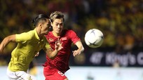 'Messi Thái' xin lỗi Văn Hậu và CĐV Việt Nam; Ukraine và Italia gặp nhau ở bán kết U20 World Cup