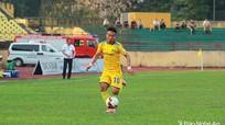 Sau Phan Văn Đức, Trần Phi Sơn có nguy cơ nghỉ hết mùa giải 2019