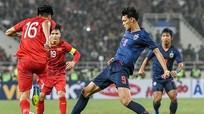 Thua Việt Nam, Thái Lan bổ nhiệm HLV Nhật Bản ngồi 'ghế nóng'; Neymar đã đình công