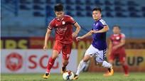 Bán kết và chung kết Cúp QG chỉ đá 1 lượt trận; Malaysia nhập tịch cầu thủ đang chơi ở châu Âu