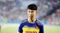 Nguyễn Bá Đức, Phạm Đức Thông tiếp tục được gọi lên U23 Việt Nam