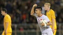U18 Việt Nam trắng tay trước U18 Australia; Cầu thủ U15 Thái Lan và Malaysia đánh nhau