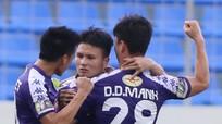Nhận định về danh sách sơ bộ của đội tuyển Thái Lan và Việt Nam