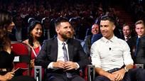 VFF công bố lịch bán vé Vòng loại World Cup 2022; Messi nhận lời ăn tối cùng Ronaldo